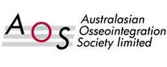 australian osseointegration society