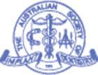 the australian society